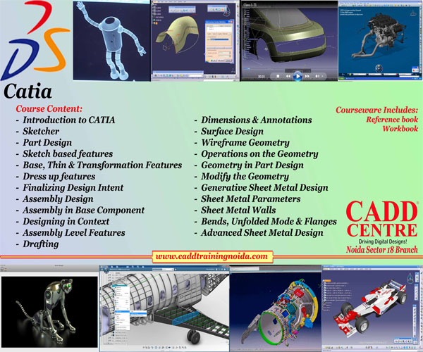 Index of /images/Mechanical-cadd